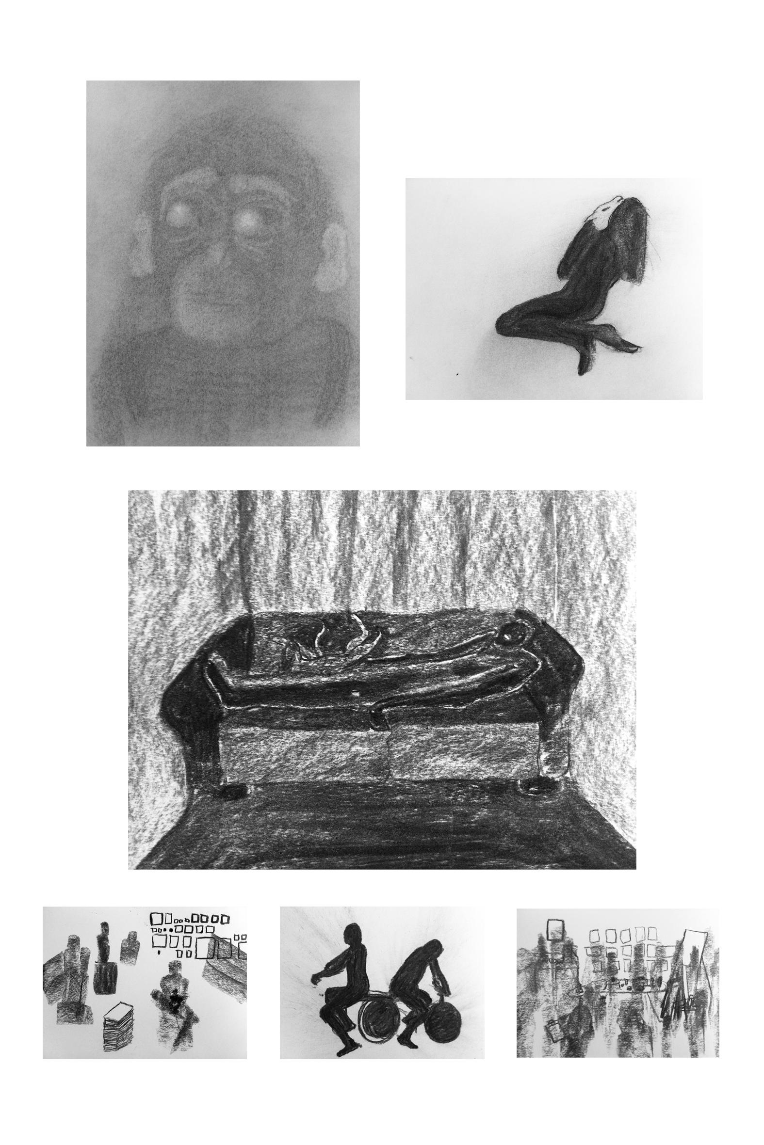 blad 2.jpg