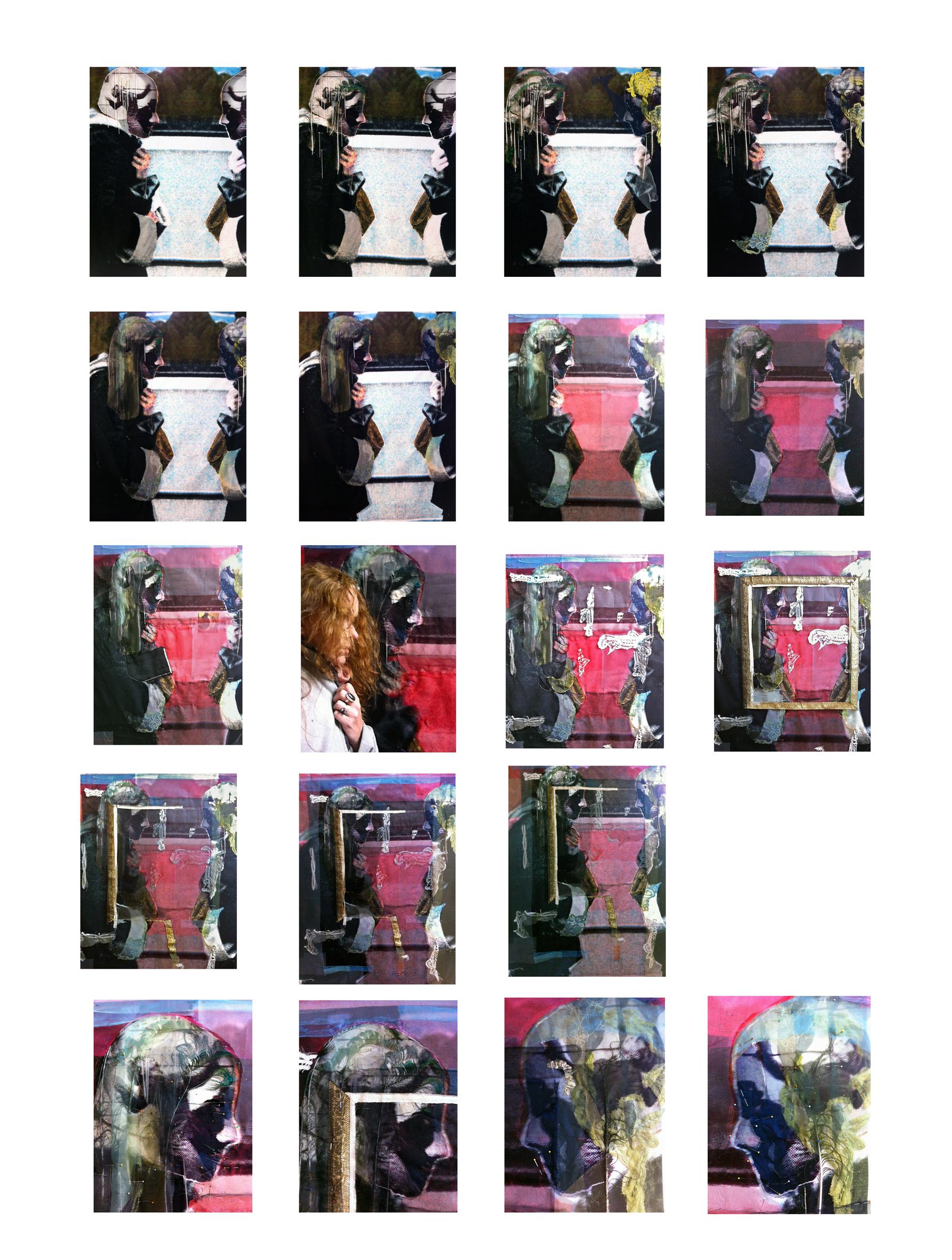 serie 1-2_edited-3.jpg