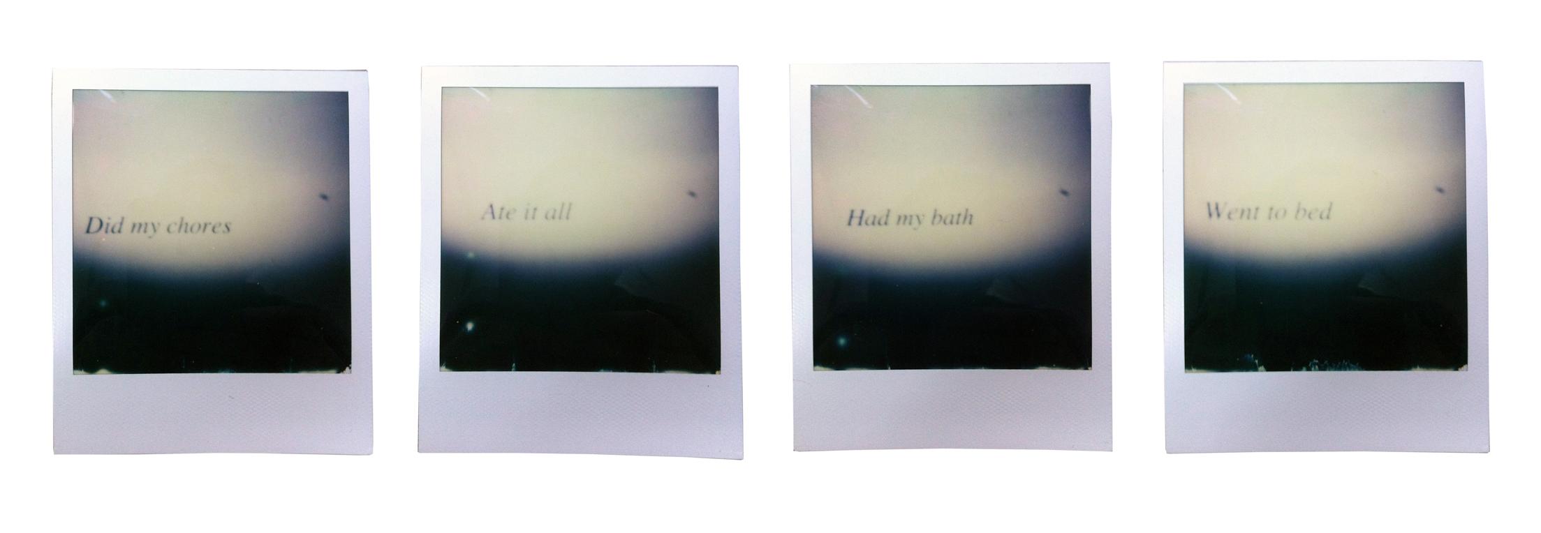 serie polaroids.jpg